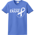 I Support Diane Ribbon T-Shirt